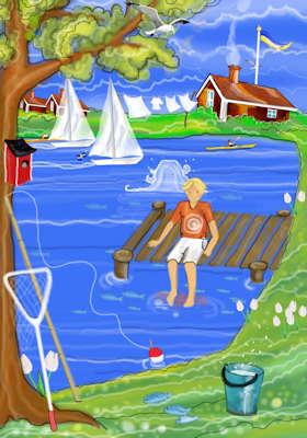 1-Det-rena-friska-Vattnet