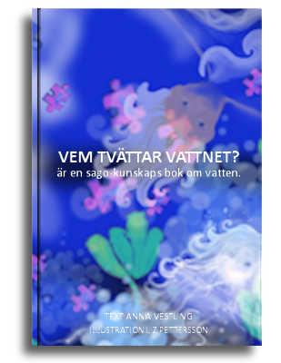 kunskapsboken-om-Biogas